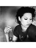 Amanda Palmer: The Point Of It All