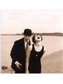 The Dresden Dolls: Missed Me