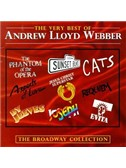 Andrew Lloyd Webber: Next Time You Fall In Love