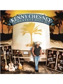 Kenny Chesney: Out Last Night