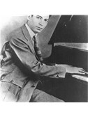 Ferdinand 'Jelly Roll' Morton: Ballin' The Jack