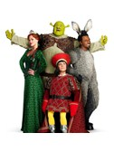 Jeanine Tesori: When Words Fail (from 'Shrek The Musical')