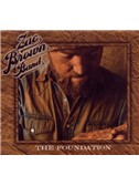 Zac Brown Band: Toes