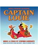 Stephen Schwartz: A Welcome For Louie