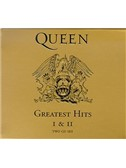 Queen: Somebody To Love
