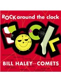 Bill Haley & His Comets: See You Later, Alligator