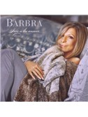 Barbra Streisand: A Time For Love