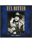 Tex Ritter: Jealous Heart