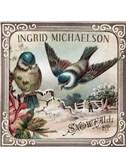 Ingrid Michaelson: Snowfall