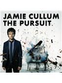 Jamie Cullum: Everyone's Lonely