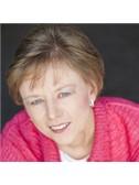 Lynn DeShazo: Ancient Words
