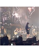 AC/DC: Girls Got Rhythm