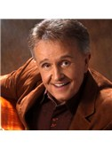 Bill Anderson: Slippin' Away