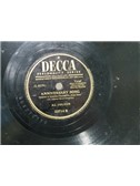 Al Jolson: Anniversary Song