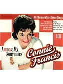Connie Francis: Among My Souvenirs