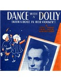 Jimmy Eaton: Dance With A Dolly (With A Hole In Her Stockin')