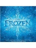 Demi Lovato: Let It Go (from Frozen) (Demi Lovato version)