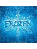 Demi Lovato: Let It Go (from Frozen) (single version)