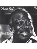 Count Basie: Sweet Georgia Brown