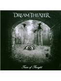 Dream Theater: Vacant