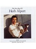 """Herb Alpert: Theme From """"Zorba The Greek"""""""