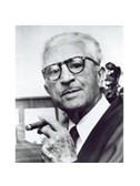 Otto Harbach: The Desert Song