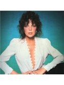 Carole Bayer Sager: Theme From Ice Castles (Through The Eyes Of Love)
