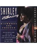 Shirley Bassey: Moonraker