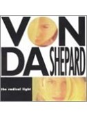 Vonda Shepard: Searchin' My Soul