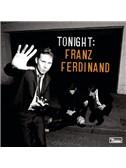 Franz Ferdinand: Take Me Out