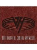 Van Halen: Right Now