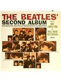 The Beatles: Long Tall Sally