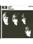 The Beatles: Please Mr. Postman