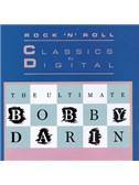 Bobby Darin: Lazy River