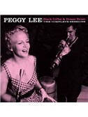 Peggy Lee: My Old Flame