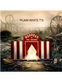 Plain White T's: Airplane