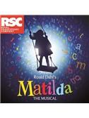 Tim Minchin: Bruce (from 'Matilda The Musical')