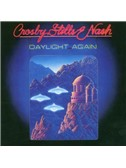 Crosby, Stills & Nash: Too Much Love To Hide