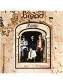 Bread: If