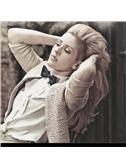 Ellie Goulding: Mirror