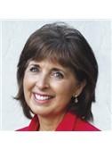 Glenda Austin: Toucan Tango