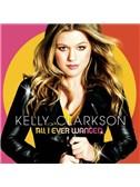 Kelly Clarkson: Already Gone