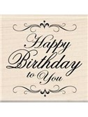 Mildred & Patty Hill: Happy Birthday To You