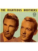 The Righteous Brothers: Unchained Melody