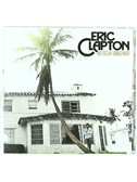 Eric Clapton: Can't Find My Way Home