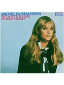 Jackie DeShannon: Put A Little Love In Your Heart