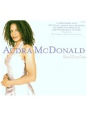 Audra McDonald: Lay Down Your Head