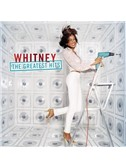 Whitney Houston: Didn't We Almost Have It All