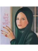Barbra Streisand: The Way We Were