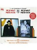 Johnny Mercer: I'm Old Fashioned